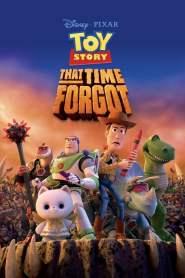 Toy Story That Time Forgot (2014) ทอย สตอรี่ ตอนพิเศษ คริสมาสต์