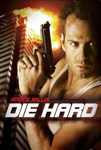 ดาย ฮาร์ด : นรกระฟ้า (1988) Die Hard 1