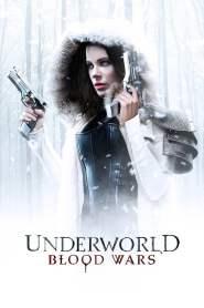 มหาสงครามล้างพันธุ์อสูร (2016) Underworld Blood Wars