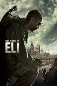 คัมภีร์พลิกชะตาโลก (2010) The Book of Eli