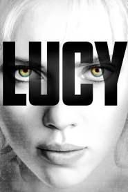 ลูซี่ สวยพิฆาต (2014) Lucy