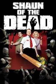 รุ่งอรุณแห่งความวาย(ป่วง) (2004) Shaun of the Dead