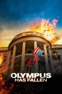 ฝ่าวิกฤติ วินาศกรรมทำเนียบขาว (2013) Olympus Has Fallen