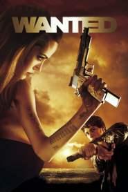 ฮีโร่เพชฌฆาตสั่งตาย (2008) Wanted