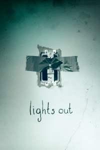 ไลท์ เอาท์…มันออกมาขย้ำ (2016) Lights Out