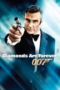 เจมส์ บอนด์ 007 ภาค 7: เพชรพยัคฆราช (1971)