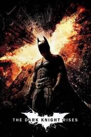 แบทแมน อัศวินรัตติกาลผงาด (2012) The Dark Knight Rises