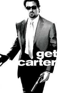 Get Carter (2000) คาร์เตอร์ เดือดมหาประลัย