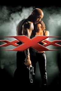 ทริปเปิ้ลเอ็กซ์ พยัคฆ์ร้ายพันธุ์ดุ (2002) xXx