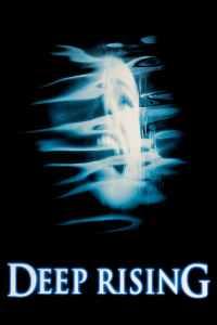 เลื้อยทะลวง 20000 โยชน์ (1998) Deep Rising