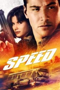 สปีด เร็วกว่านรก (1994) Speed