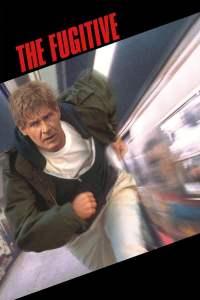 ขึ้นทำเนียบจับตาย (1993) The Fugitive