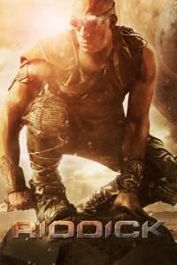 ริดดิก 3 (2013) Riddick