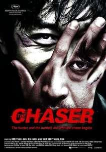 โหด ดิบ ไล่ ล่า (2008) The Chaser