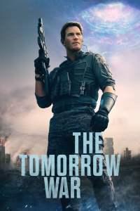 ข้ามเวลา หยุดโลกวินาศ (2021) The Tomorrow War