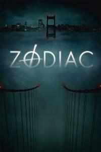 ตามล่านักฆ่าจักรราศีอมตะ (2007) Zodiac Director Cut