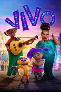 วีโว่ (2021) Vivo