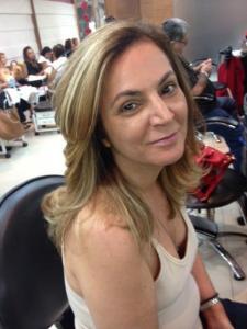 Dr. Josanne Bedran