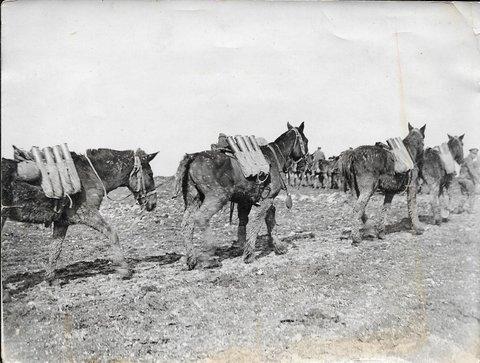 April 10, 1917