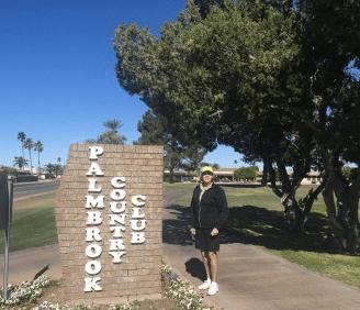 palmbrook