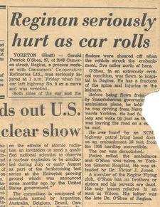 April 29, 1958