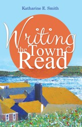 Writing_the_Town_Read_EBOOK_COVER