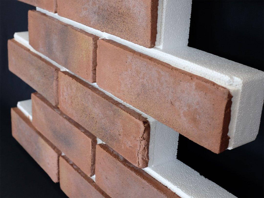 BrickPlus-Eco