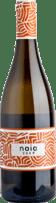 Naia bottle