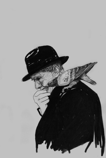 pigeonfancier1