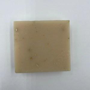 Juicy Cherry bath soap