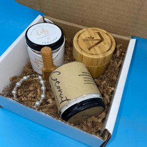 Extra Special Gift Box