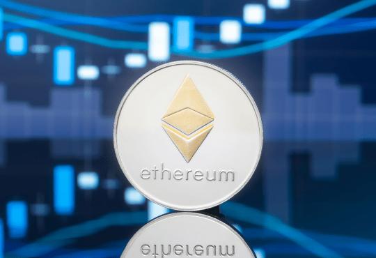 7ac - Ethereum Price Prediction Market