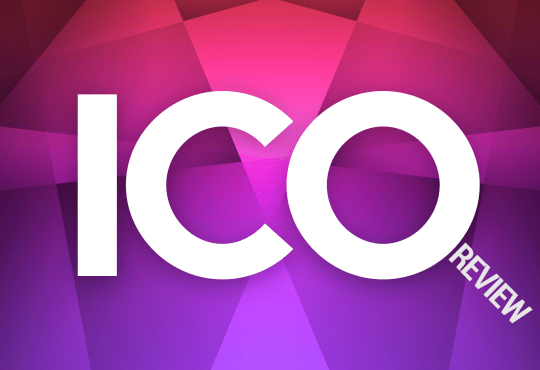 7ac - ICO Review- Projects to Look Out For
