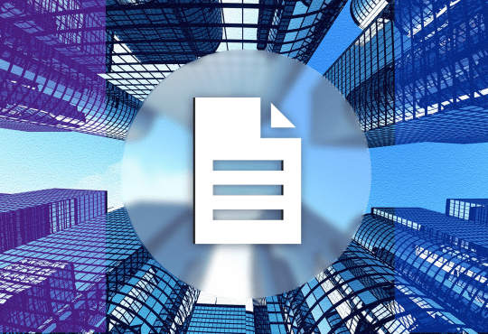 7ac - Smart-contract Tutorial