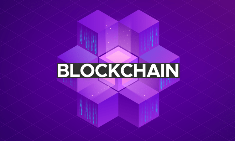 7ac - Standby Letters of Credit- Blockchain Use Cases