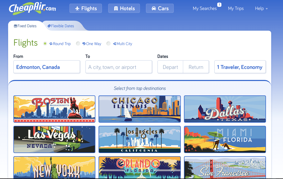 Cheapair.com accept bitcoins for traveling