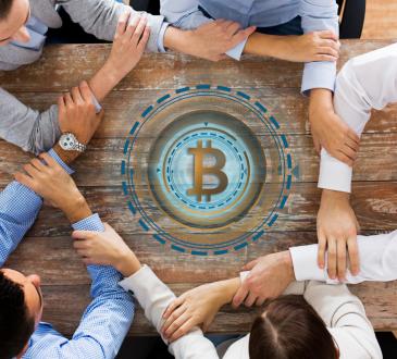 Blockchain Consortiums Importance