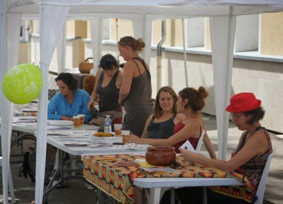 Festival-7-a-la-ronde-7animés-7deniers-2014 (10)