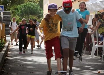 Festival-7-a-la-ronde-7animés-7deniers-2014 (17)