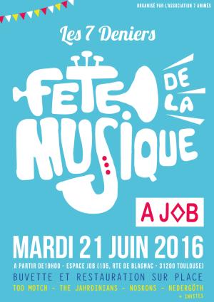 Fete-de-la-musique-ok
