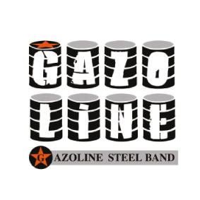 gazoline-