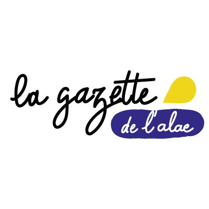 Gazette de l'alae – Octobre 2018