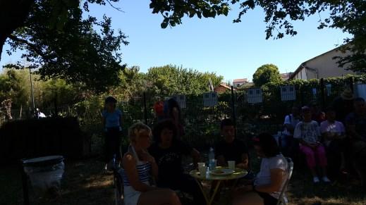 art au jardin (4)