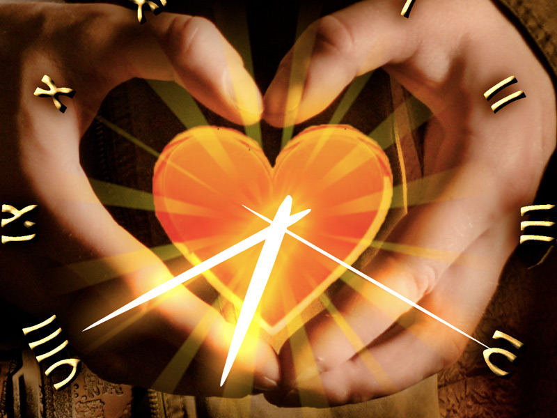 https://i1.wp.com/7art-screensavers.com/screens/love_heart_clock/love-heart-clock.jpg