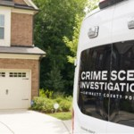 Police identify Lawrenceville couple killed in murder-suicide 💥👩💥