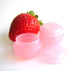 make lip balm at home