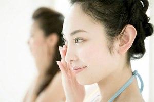 aspirin mask for skin