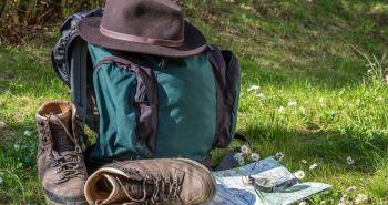 Lista-coringa: o que levar em (quase) todo tipo de mochilão - 7 Cantos do Mundo