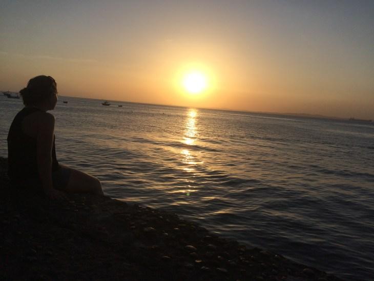 MAM - Solar do Unhão - Salvador - Bahia