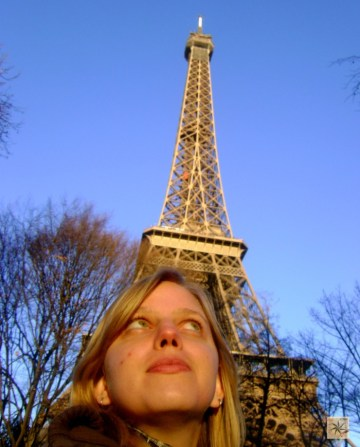A tal torre...